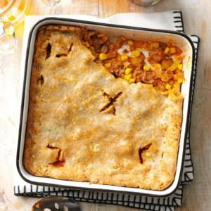 beef-pot-pie-rangeland-recipes