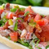 blt-dogs-rangeland-recipes