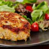 parmesan-crusted-pork-chop-with-salad-rangeland-meat-shop-recipes